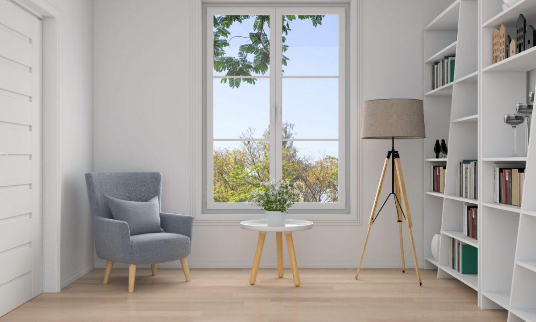 Skandinavischer minimalismus ein trend zum verstecken for Trend minimalismus